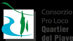 Consorzio Pro Loco Quartier del Piave