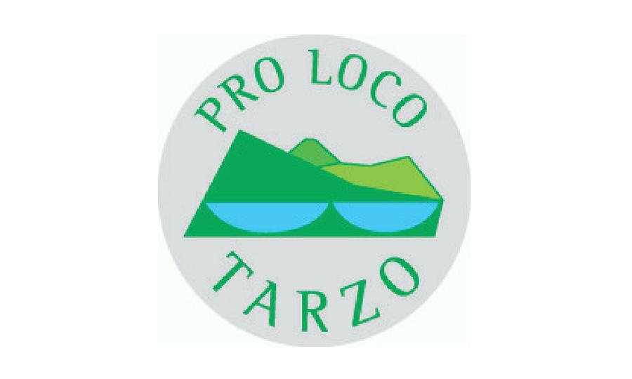Pro Loco Tarzo