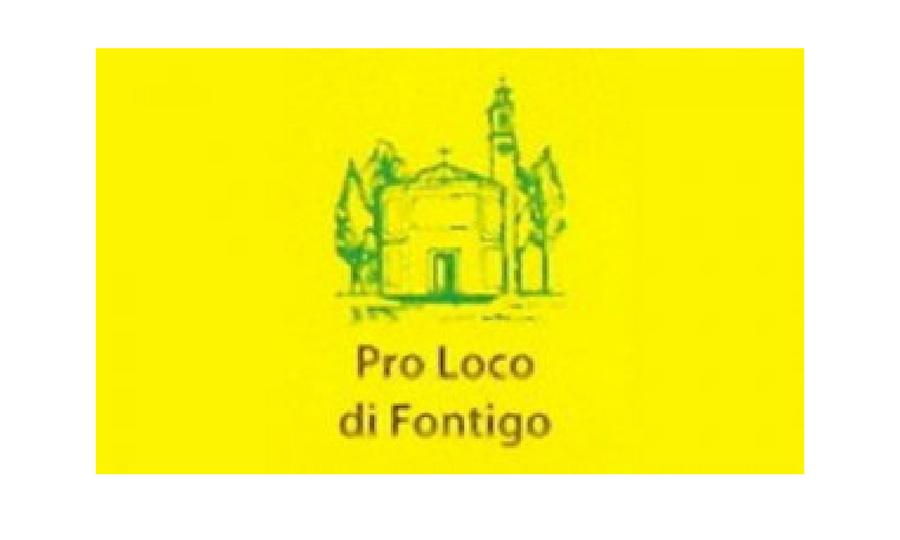 Pro Loco Fontigo