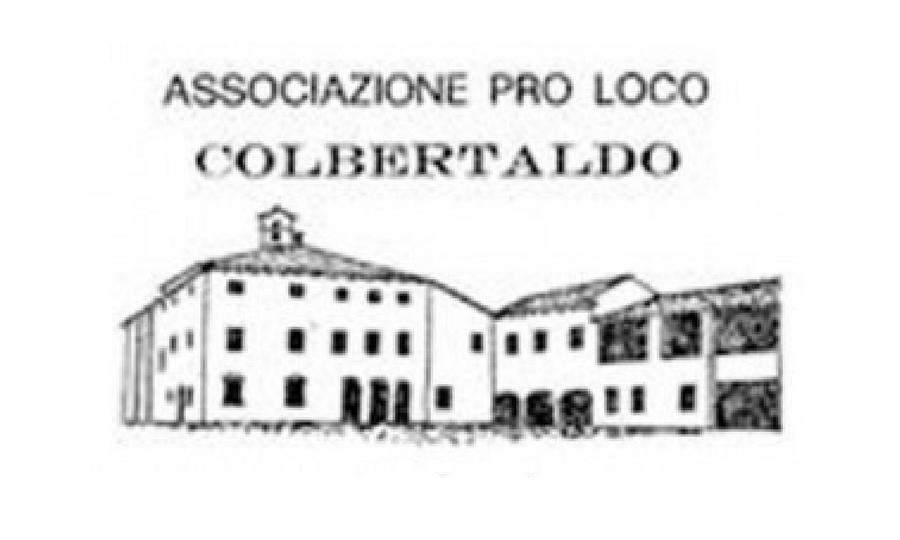 Pro Loco Colbertaldo