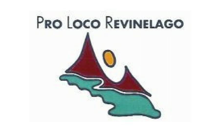 Pro Loco Revine Lago