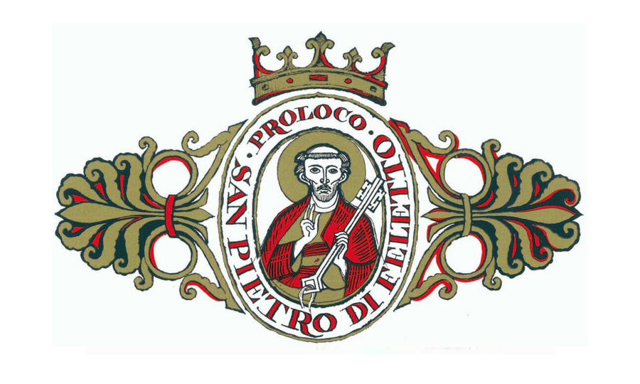 Pro Loco San Pietro di Feletto