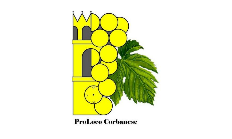 Pro Loco Corbanese
